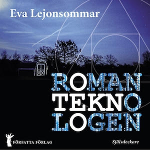 Romanteknologen