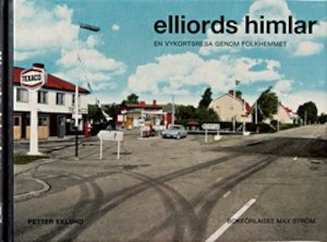 Elliords himlar